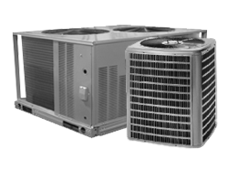 air conditioner rental