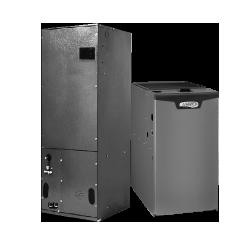 furnace rental